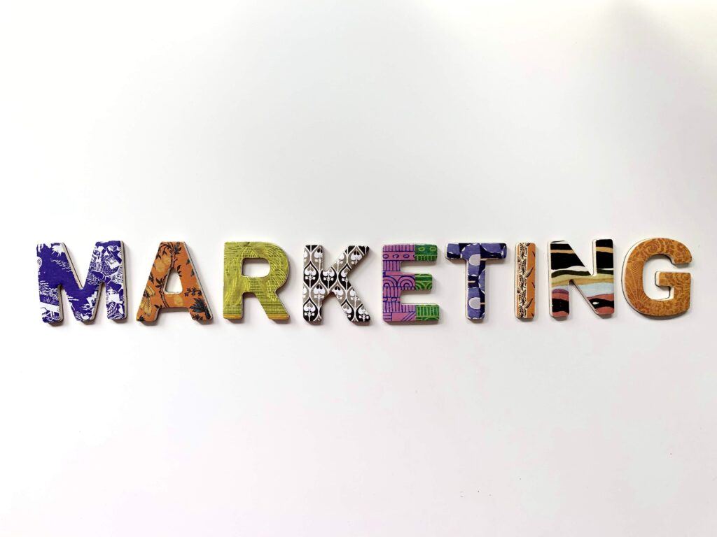 7 Mistakes Website Owners Make in Online Marketing