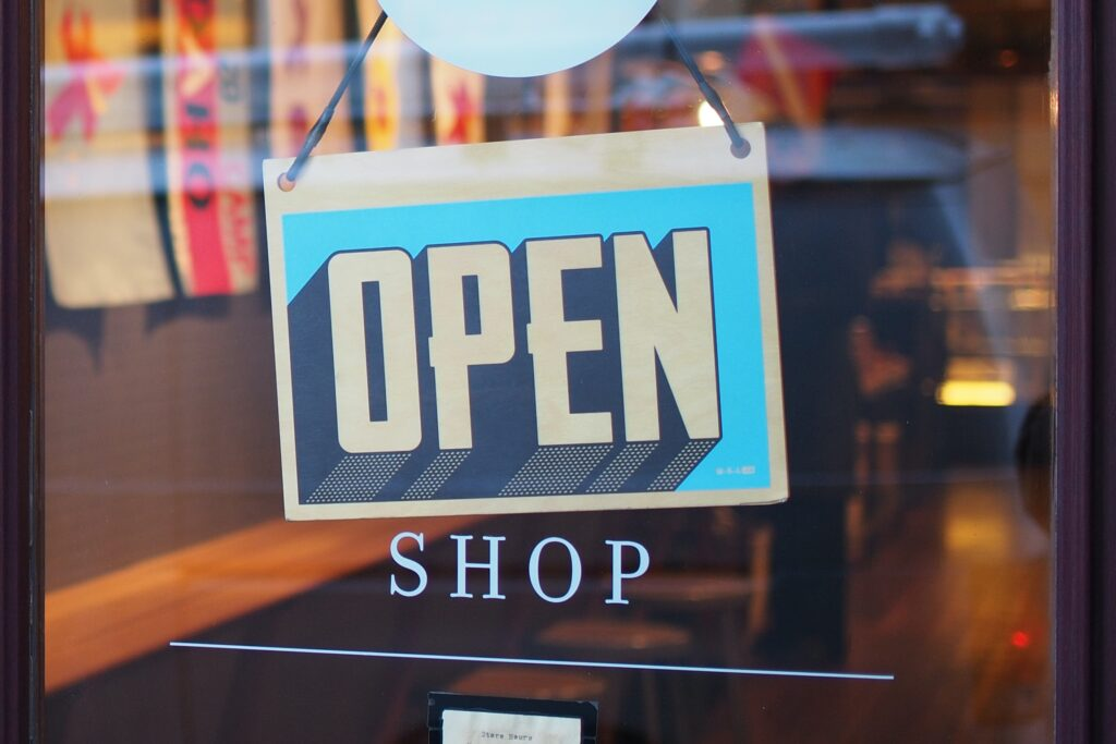 How a Small Business Can Take Advantage of SEO without Breaking the Bank
