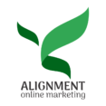 Alignment Marketing