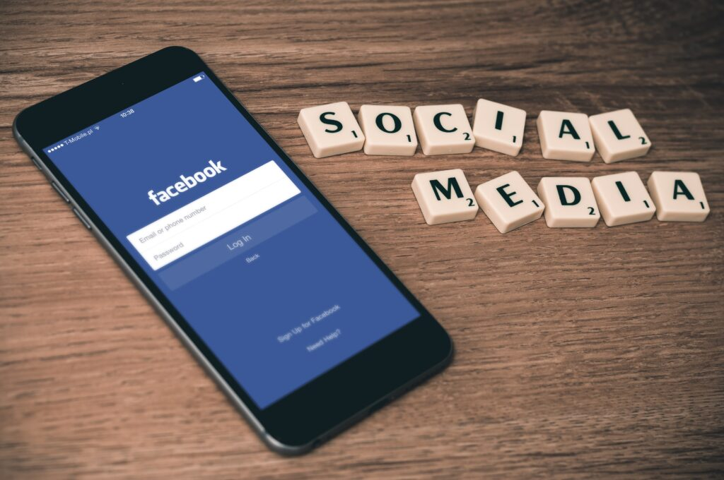 23 Ways to Get More Facebook Likes for Your Locksmith Page